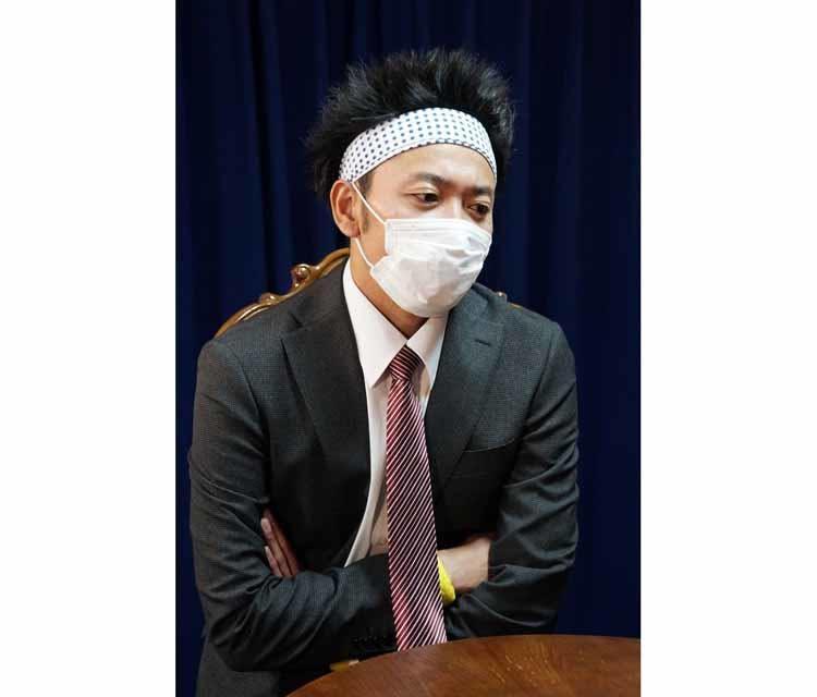 nikkei_20210406_02.jpg