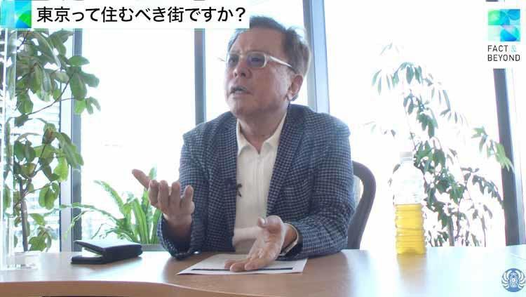 nikkeitvtkyo_20210622_07.jpg