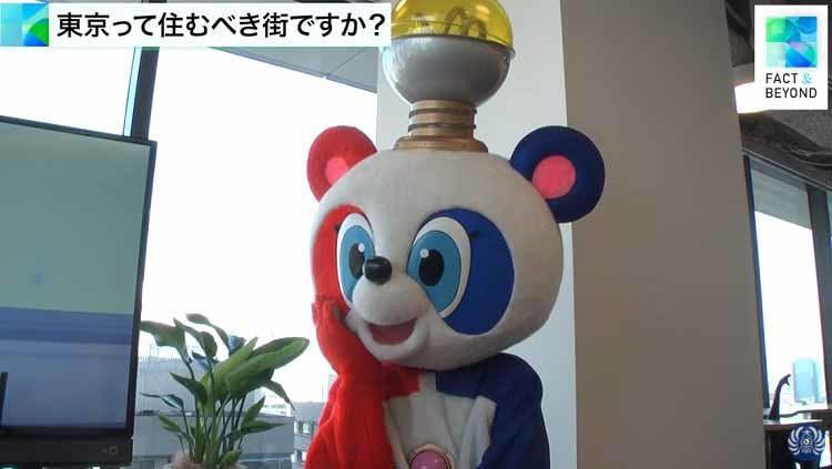 nikkeitvtkyo_20210622_09.jpg