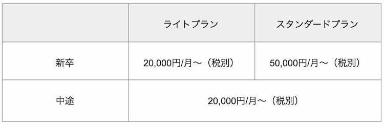 saiyo_20210215_08.jpg
