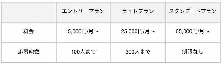 saiyo_20210215_13.jpg