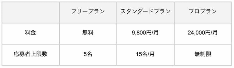 saiyo_20210215_18.jpg