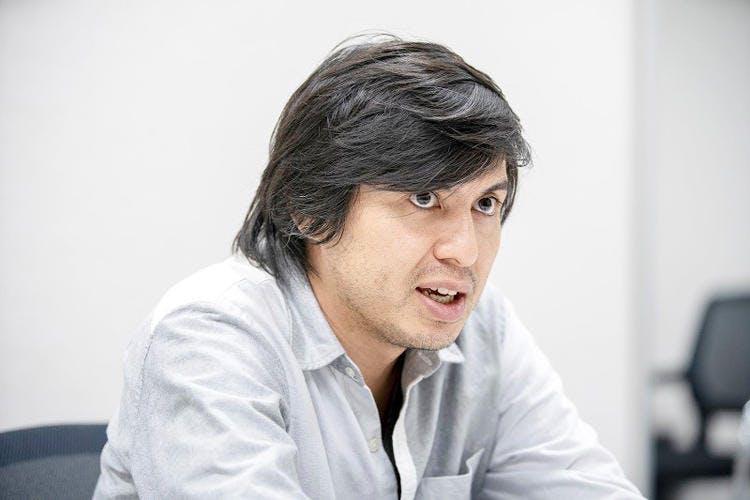 takahashi_20181102_01.jpg
