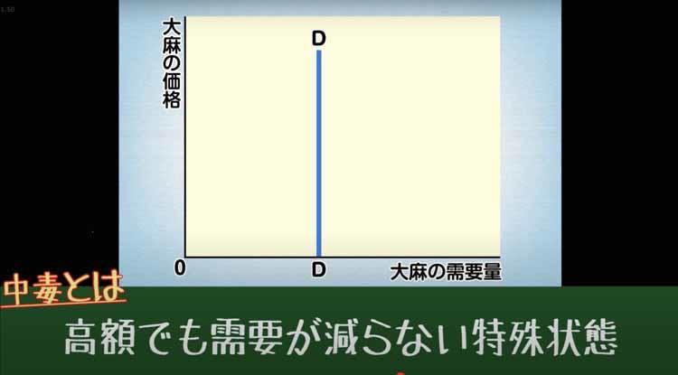 tvtokyodaigaku_20210514_04.jpg