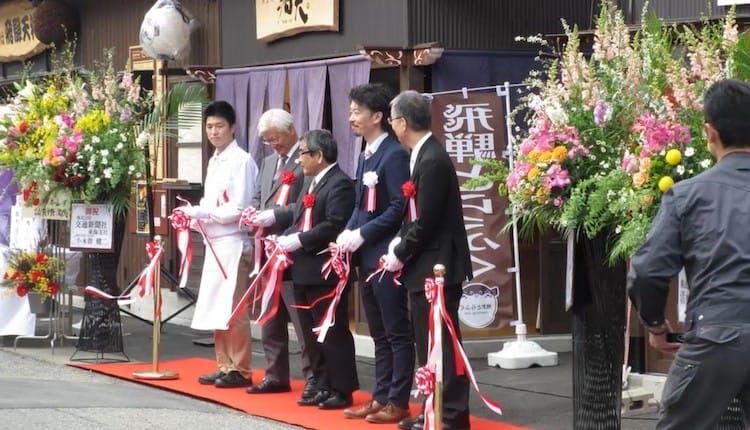 wagamachi_20191209_08.jpg