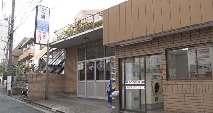 wagamachi_20191214_08.jpg