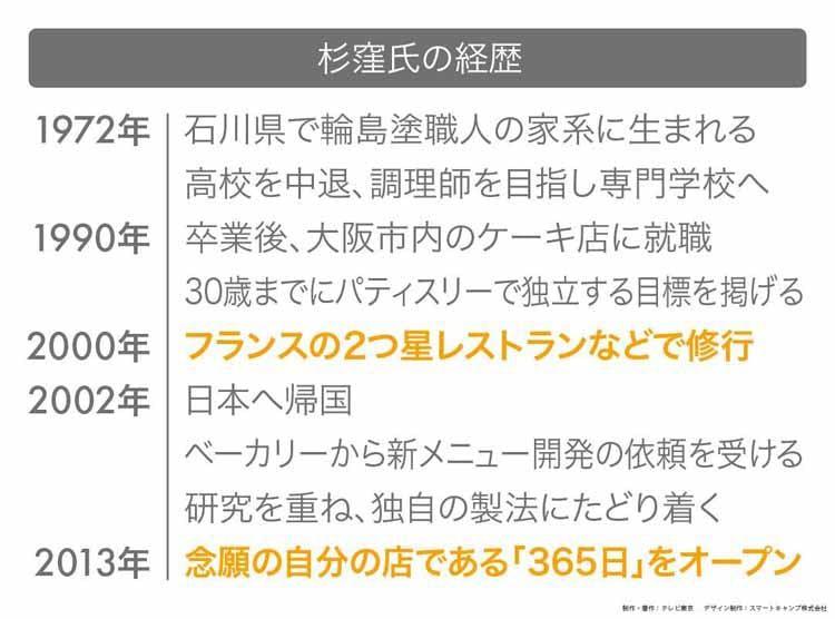 yomu_20200121_02.jpg