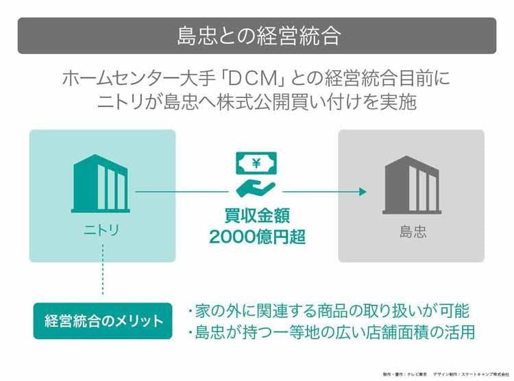 yomu_20210114_02.jpg