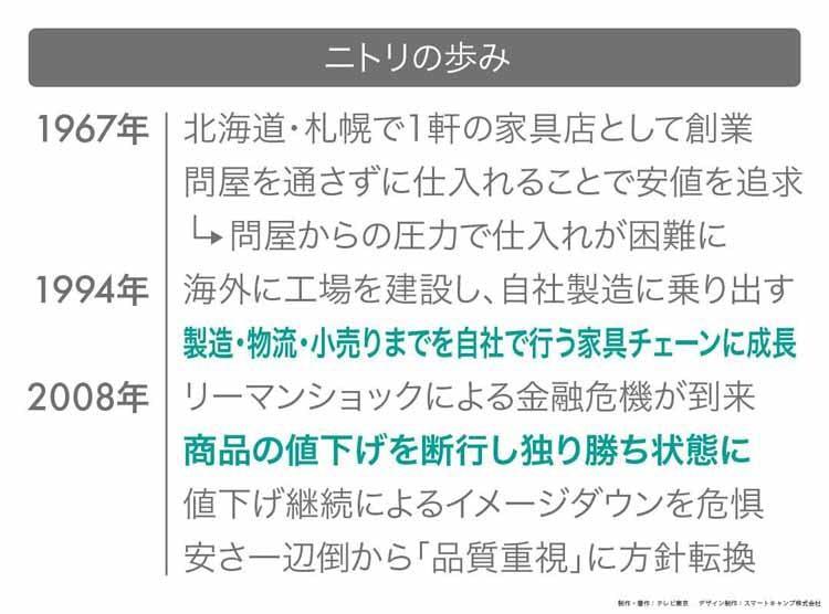 yomu_20210114_03.jpg
