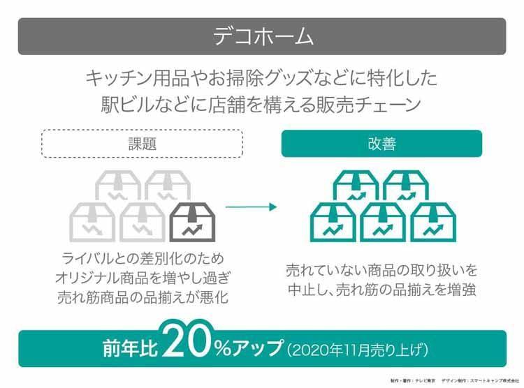 yomu_20210114_04.jpg