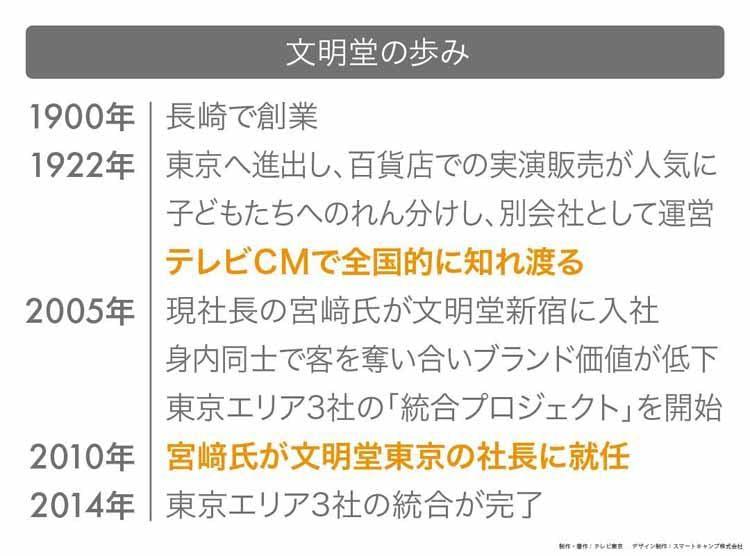 yomu_20210204_02.jpg