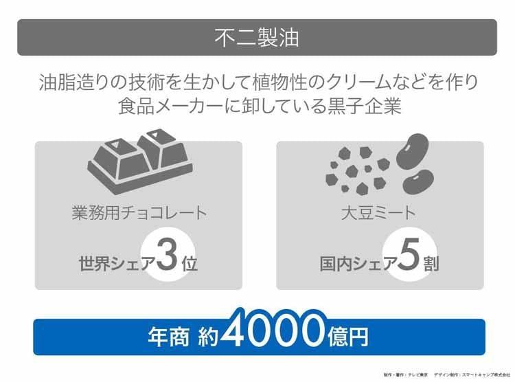 yomu_20210218_01.jpg