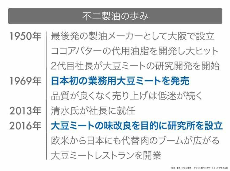 yomu_20210218_03.jpg