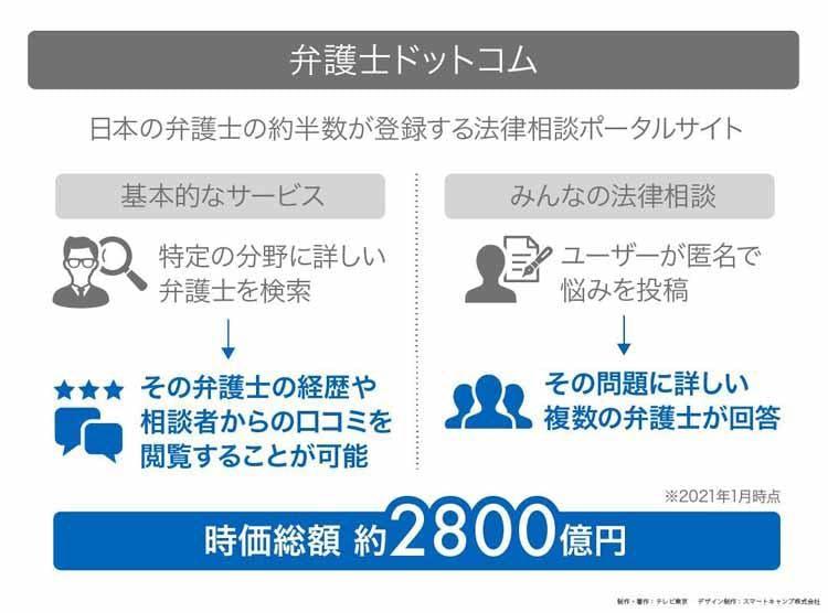 yomu_20210225_01.jpg