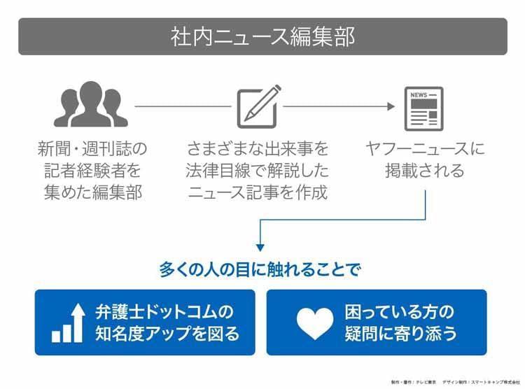 yomu_20210225_03.jpg