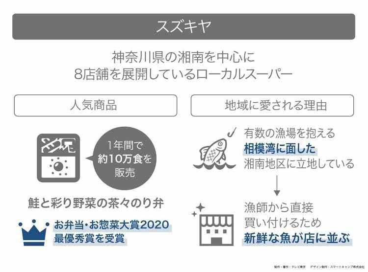 yomu_20210401_01.jpg