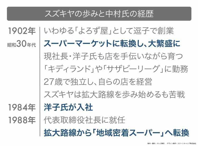 yomu_20210401_03.jpg