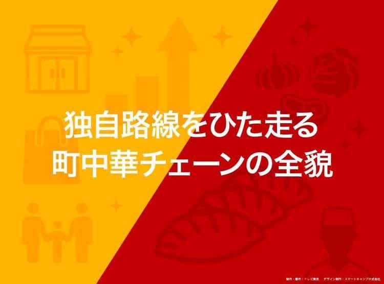 yomu_20210422_00.jpg