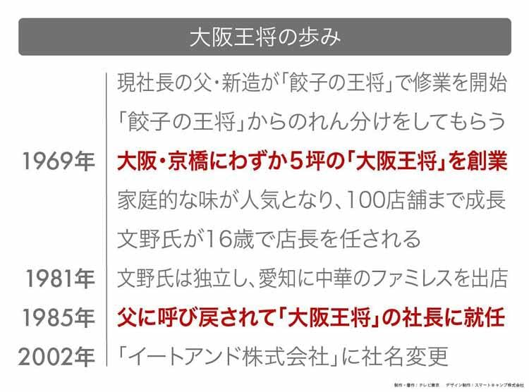 yomu_20210422_03.jpg