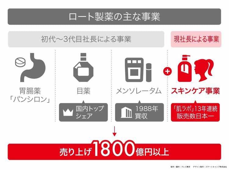 yomu_20210429_01.jpg