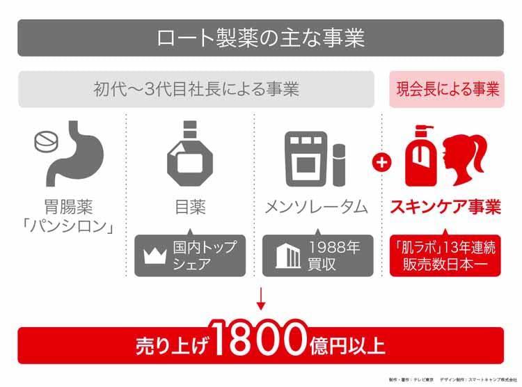 yomu_20210429_01_2.jpg