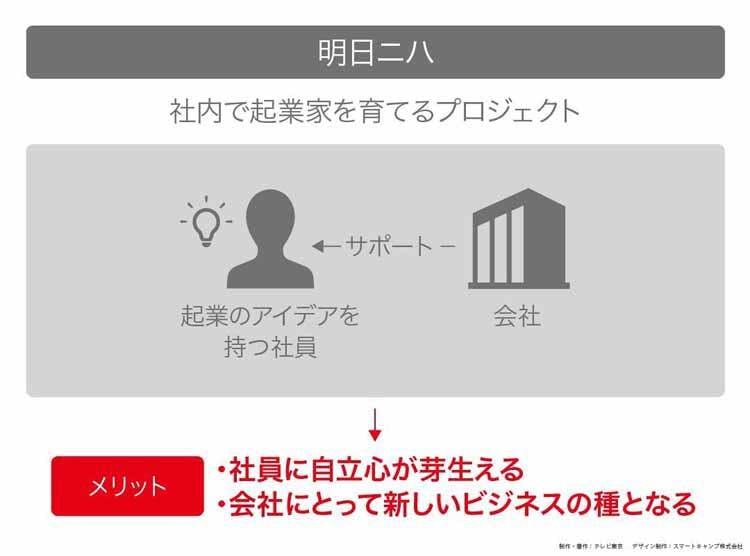 yomu_20210429_03.jpg