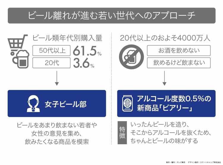 yomu_20210513_04.jpg