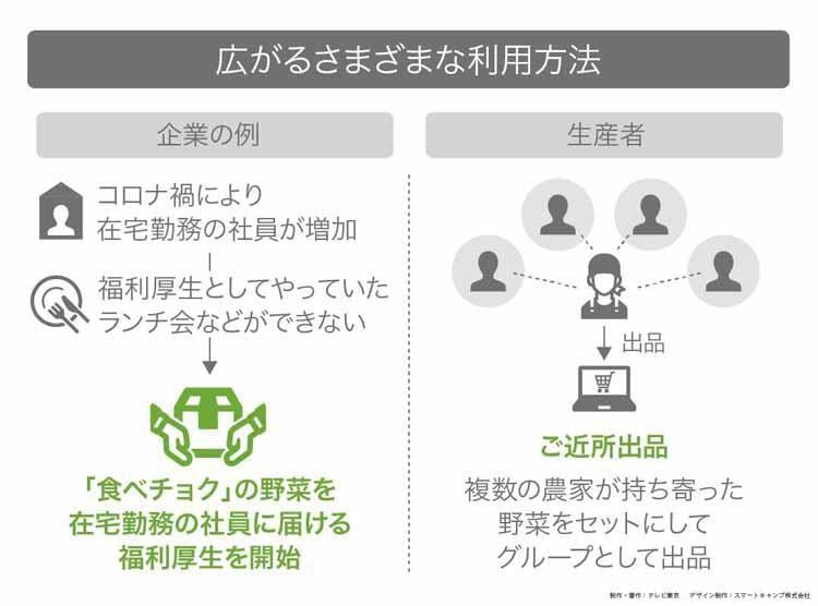 yomu_20210527_04.jpg