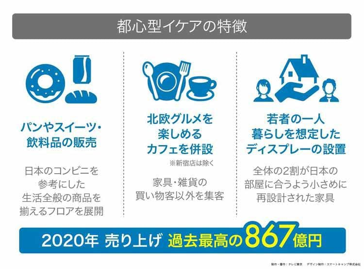yomu_20210603_02.jpg