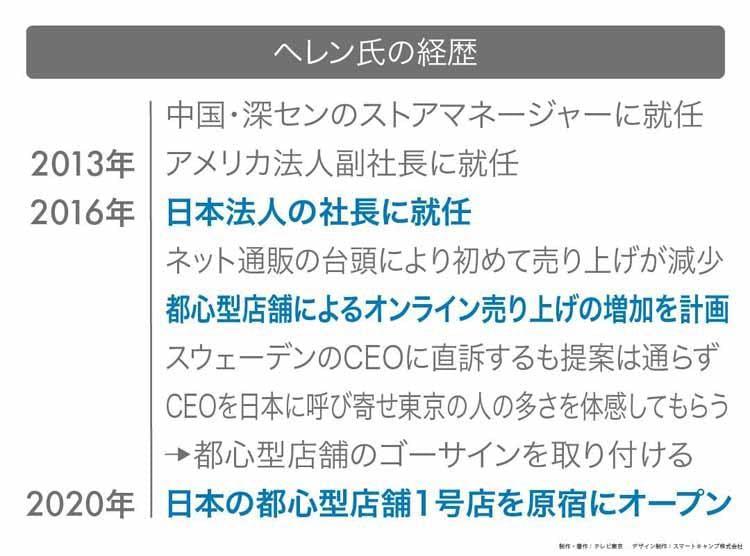yomu_20210603_03.jpg