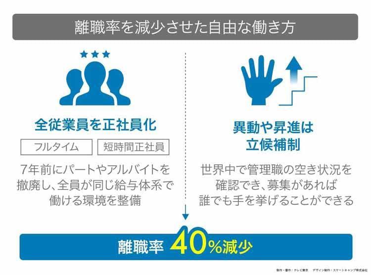 yomu_20210603_04.jpg