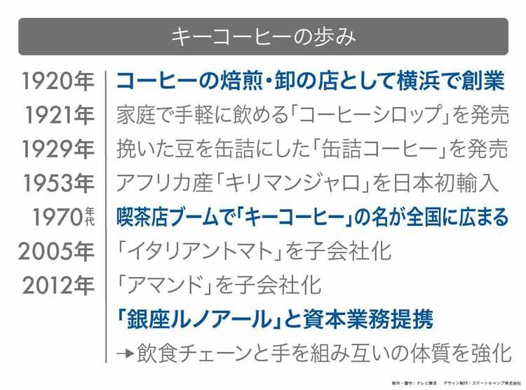 yomu_20210610_02.jpg