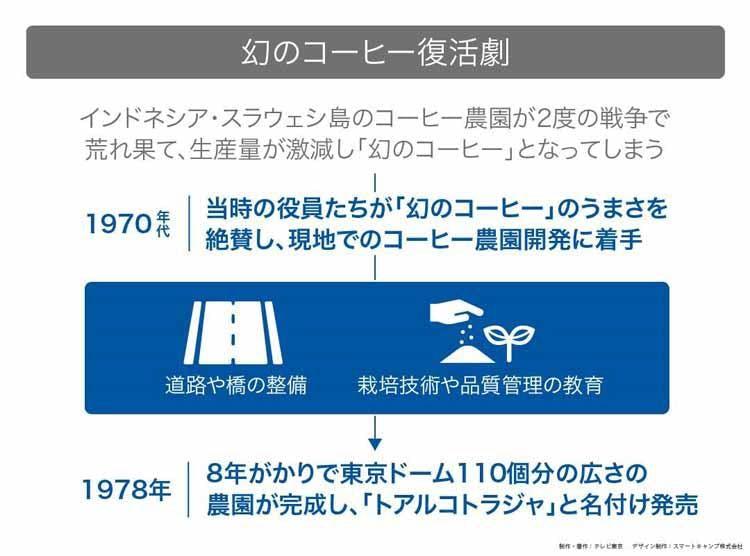 yomu_20210610_03.jpg