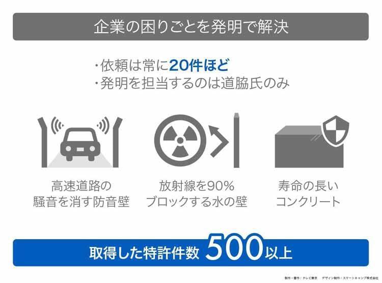 yomu_20210701_02.jpg