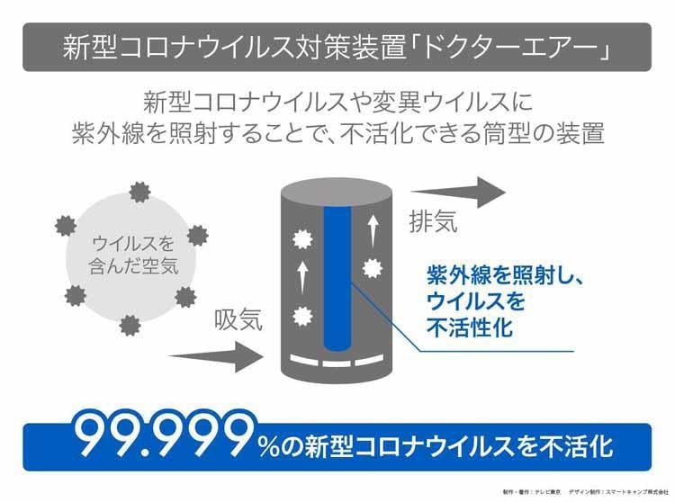 yomu_20210701_04.jpg