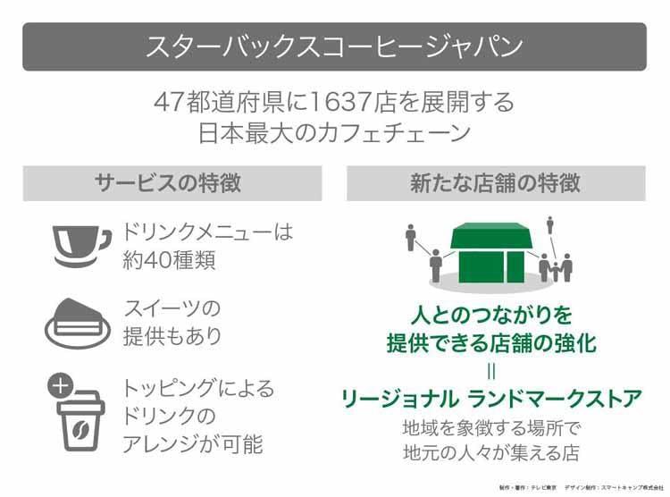 yomu_20210708_01.jpg