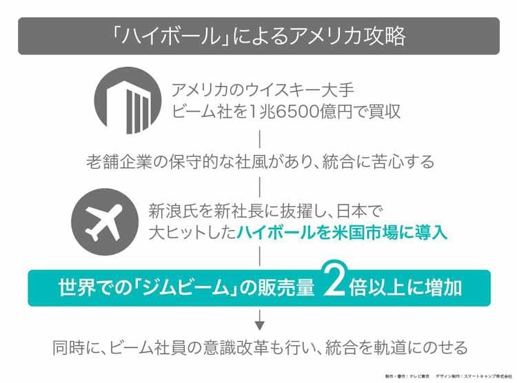 yomu_20210826_03.jpg