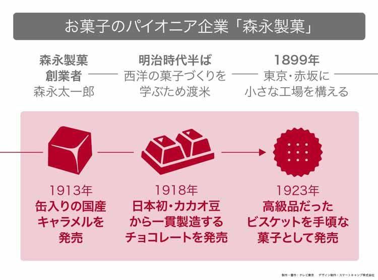 yomu_20210916_03.jpg