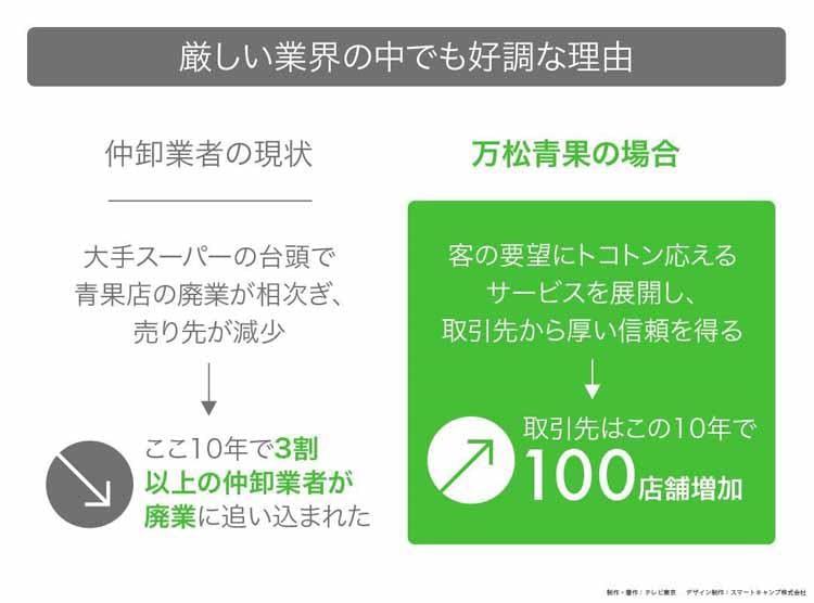 yomu_20210923_02.jpg