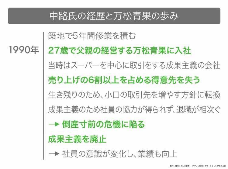 yomu_20210923_03.jpg