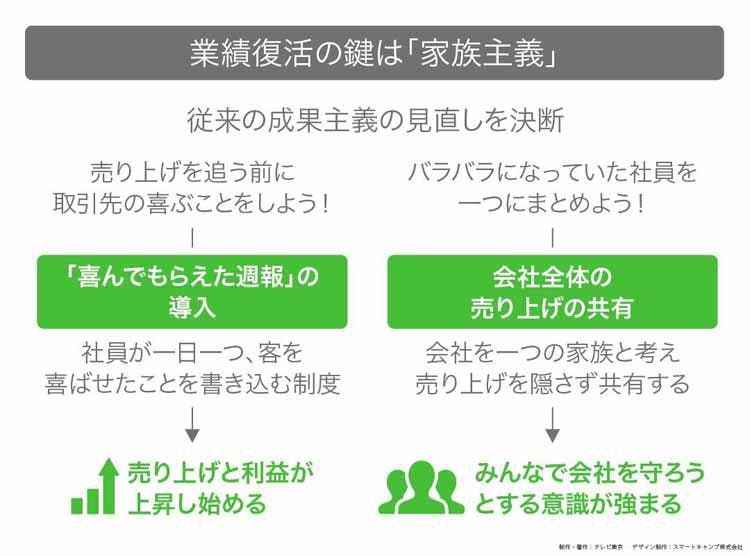 yomu_20210923_04.jpg