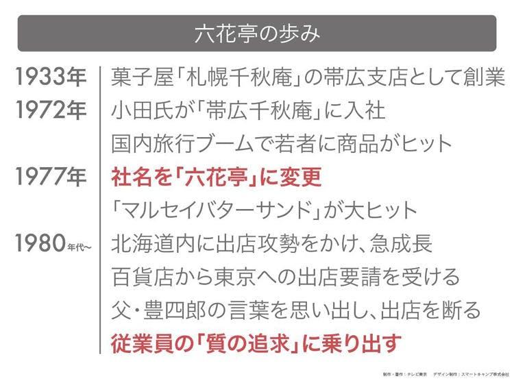 yomu_kanburia_20181128_04.jpg