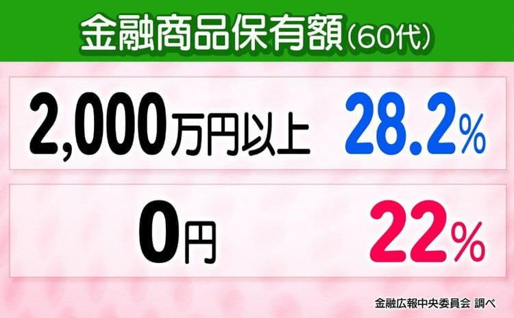 yuuka_20090613_04.jpg