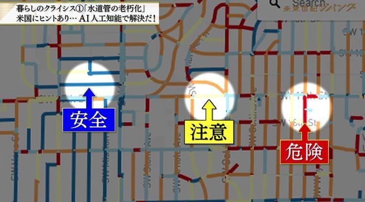 zipang_20190807_ki.jpg