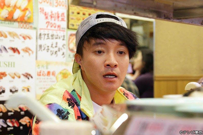 1tsuribaka_kodoku_01.jpg