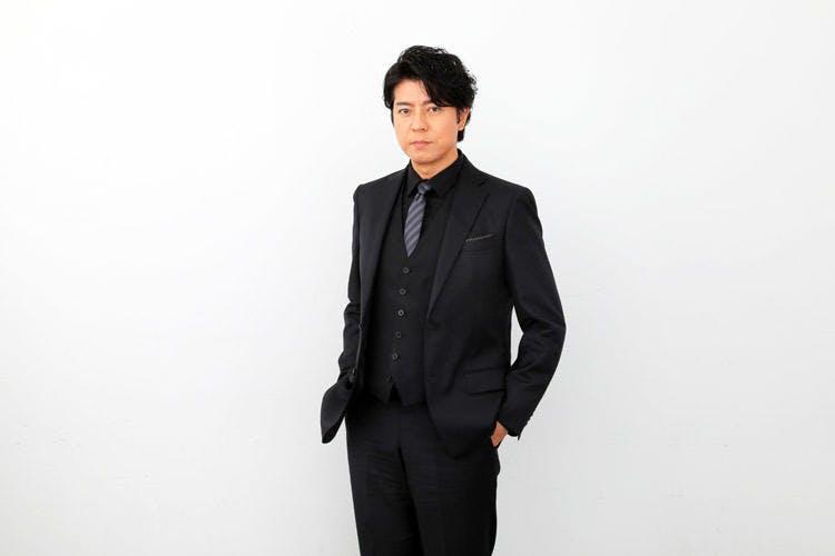 20190419_saionji_003.jpg