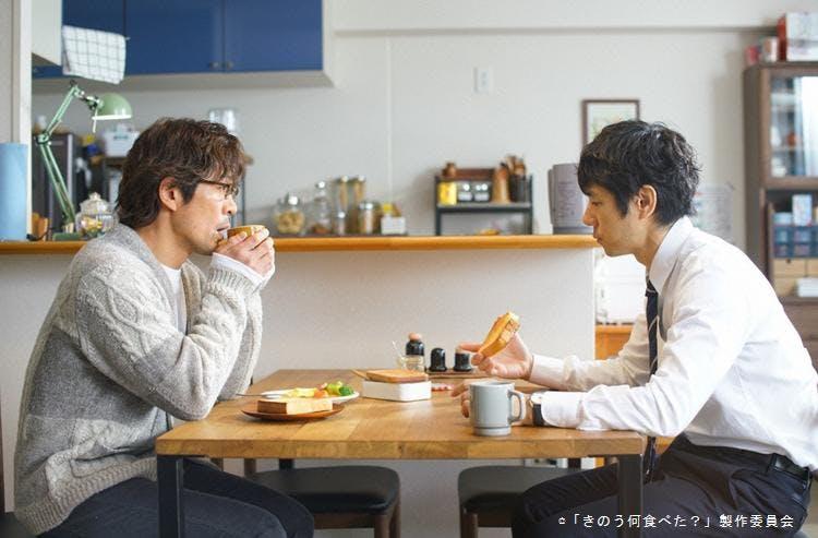 20190501_kinounanitabeta_yokoku.jpg