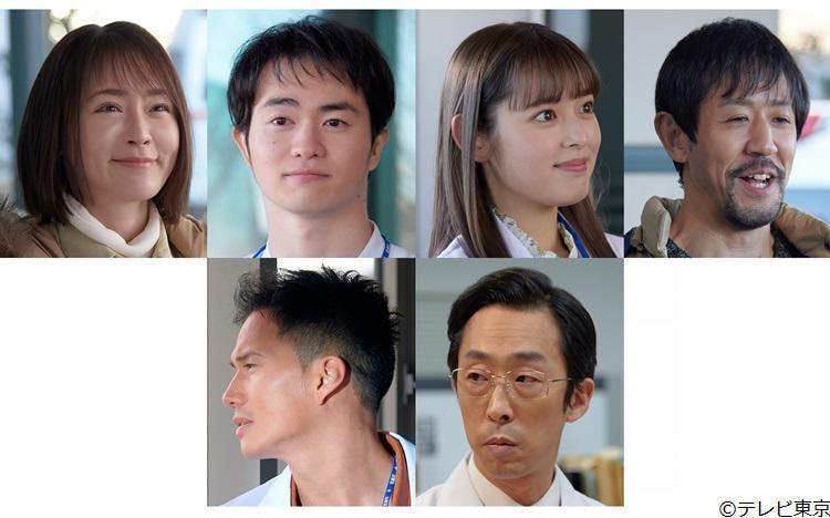 20210228_kamisama_thum.jpg