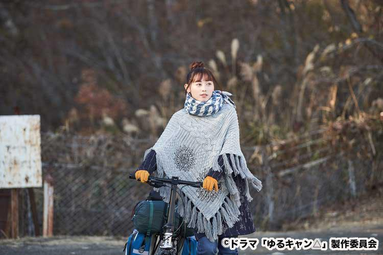 yuruharuka_20191226_08.jpg