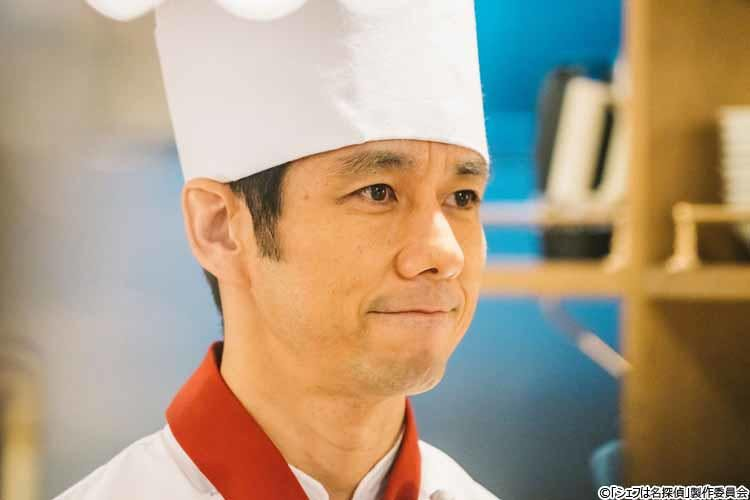 chef_20210531_01.jpg
